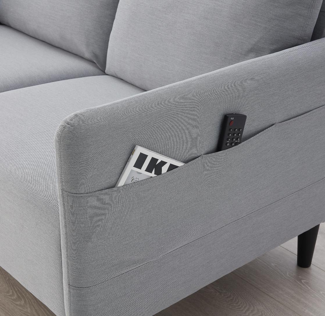 IKEA,sofa