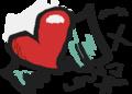 Love Ya Fans!:3 xx
