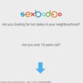 Wieder neuen partner finden - http://bit.ly/FastDating18Plus