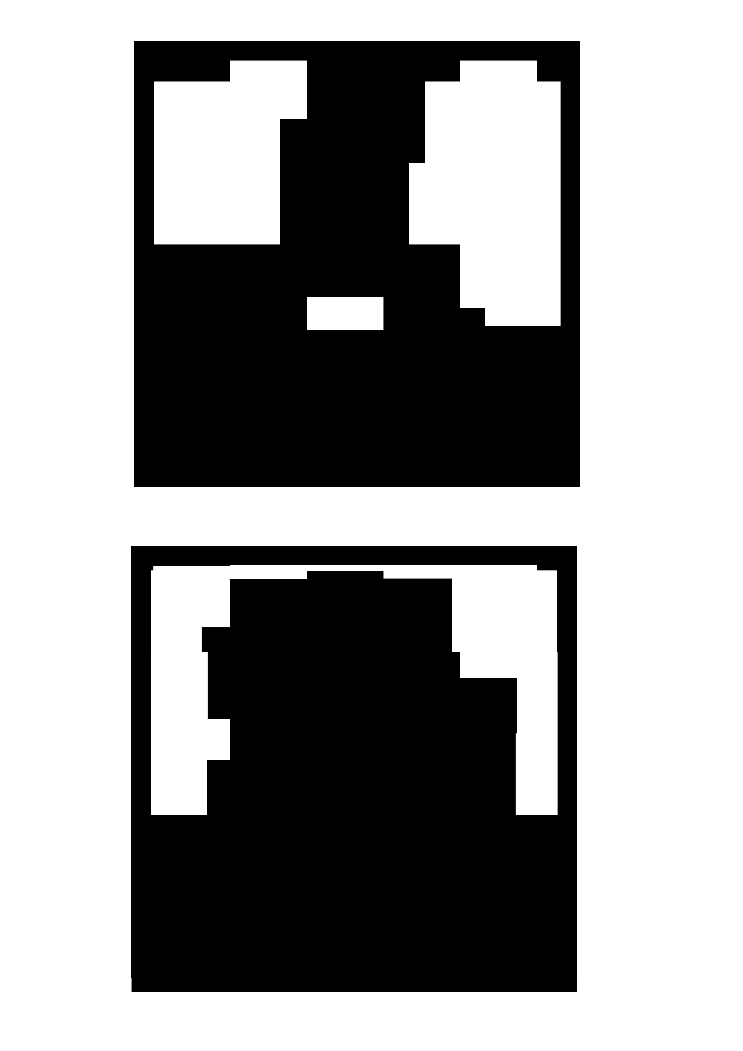 f:id:corocoma:20140521223657p:plain