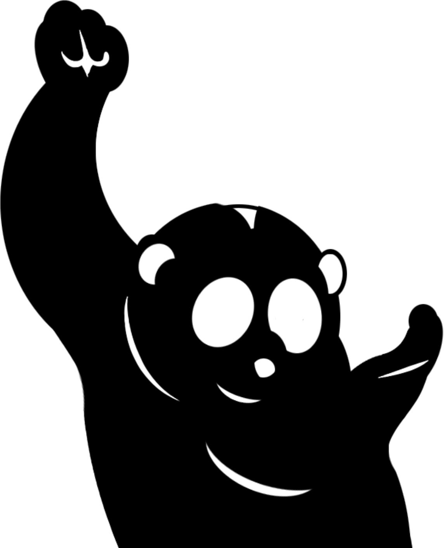 f:id:corocoma:20140522101303p:plain