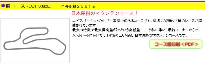f:id:corocoma:20210614135806p:plain