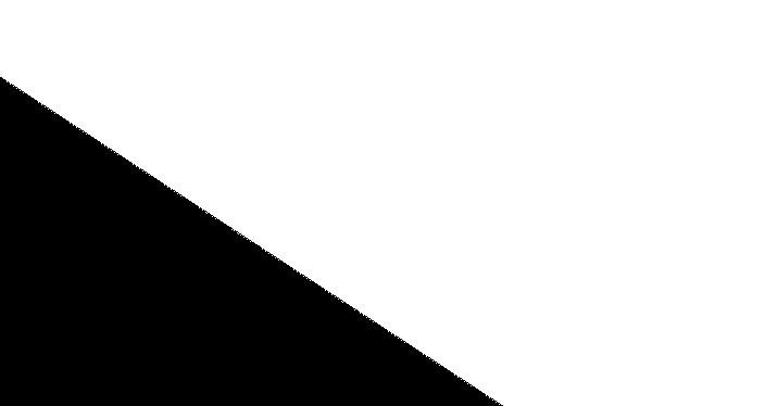 f:id:corollary2525:20160612171335p:plain