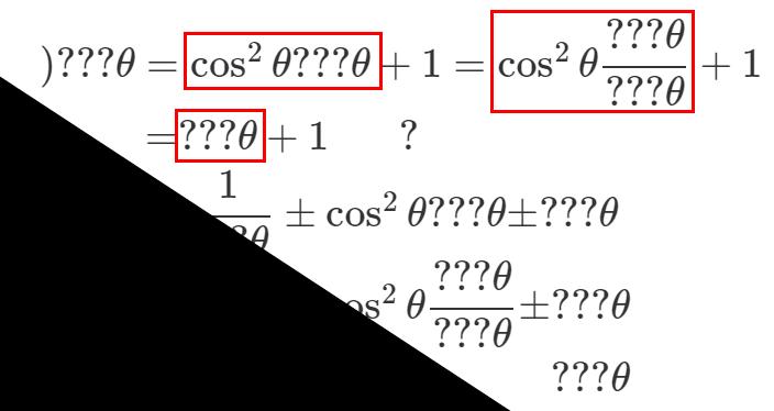 f:id:corollary2525:20160612171348p:plain