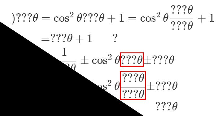 f:id:corollary2525:20160612171401p:plain