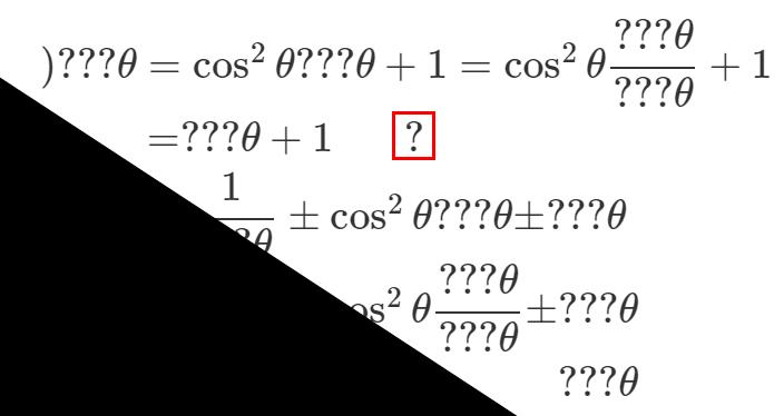 f:id:corollary2525:20160612182446p:plain
