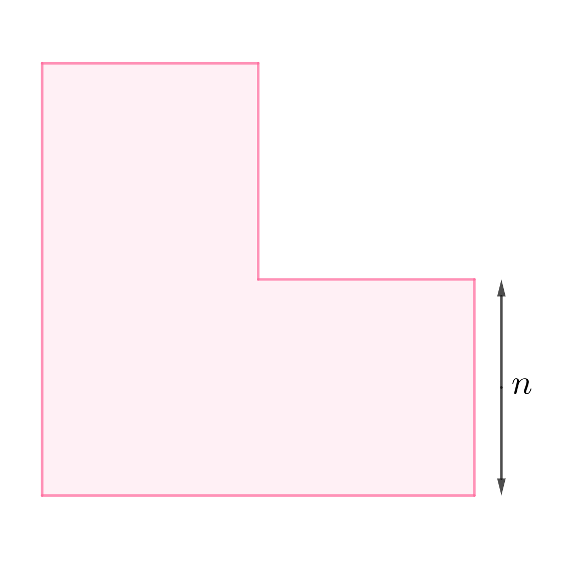 f:id:corollary2525:20190909224557p:plain