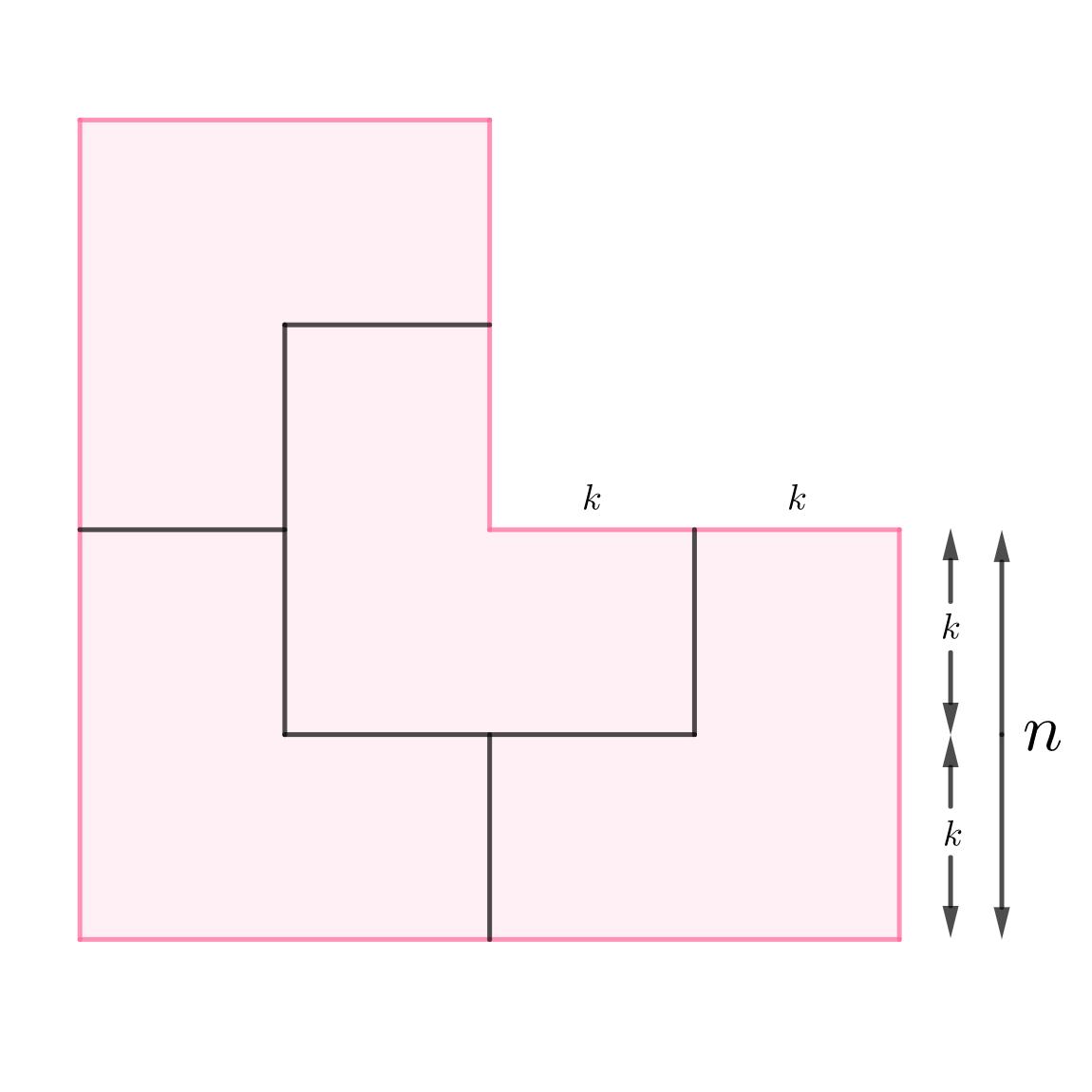 f:id:corollary2525:20190909224608p:plain