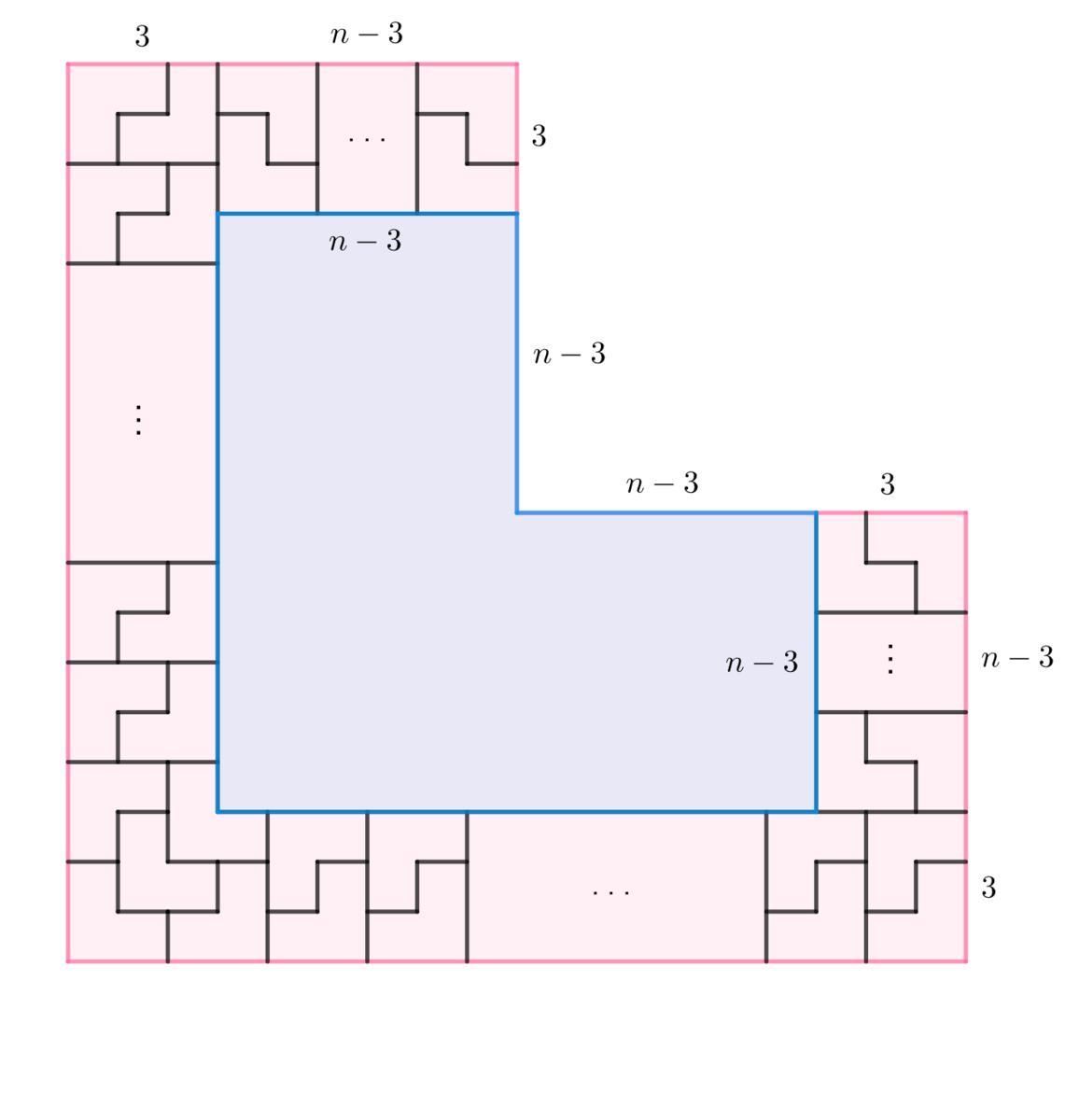 f:id:corollary2525: 20190909224652p:plain