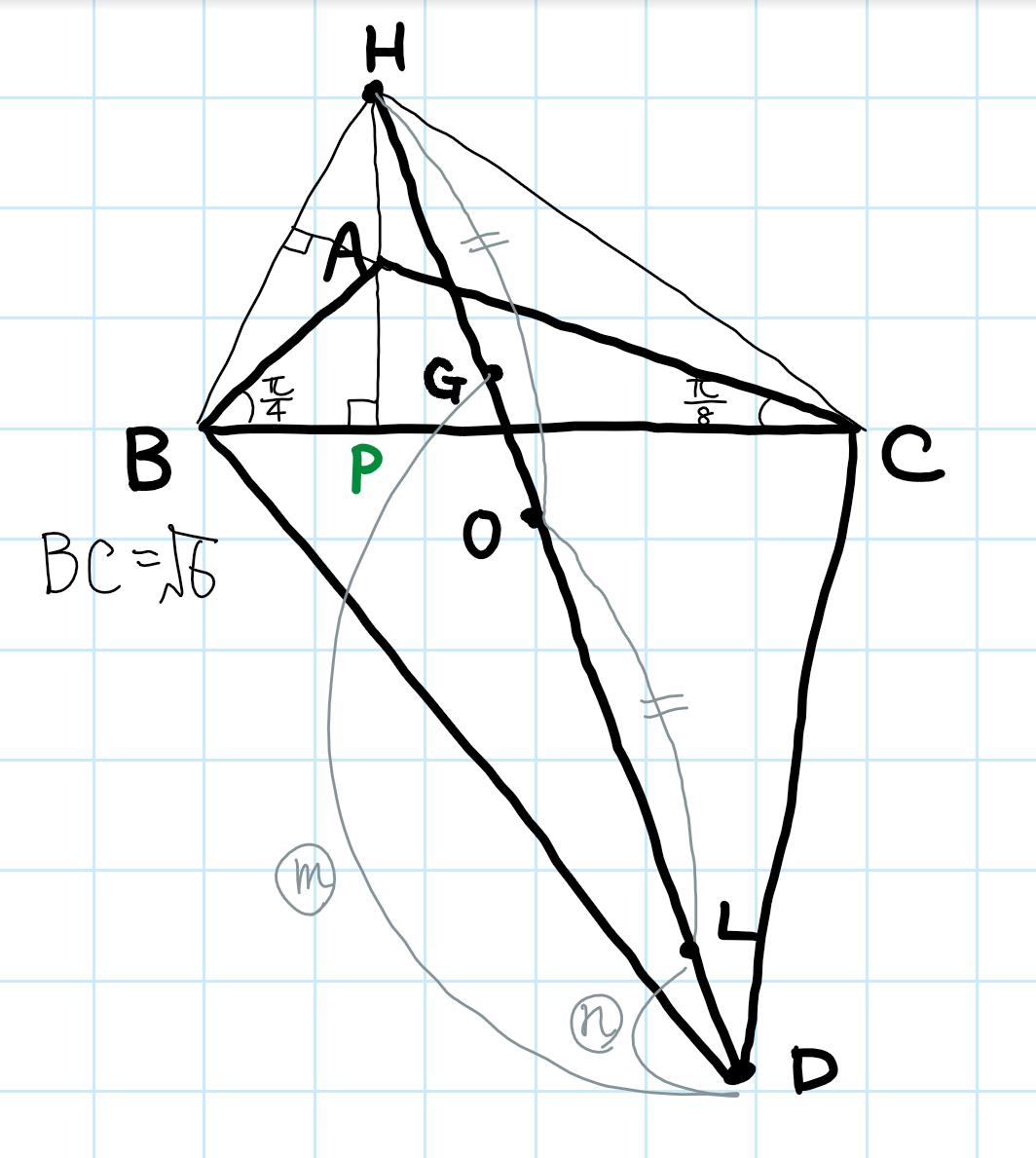 f:id:corollary2525:20200902055608p:plain