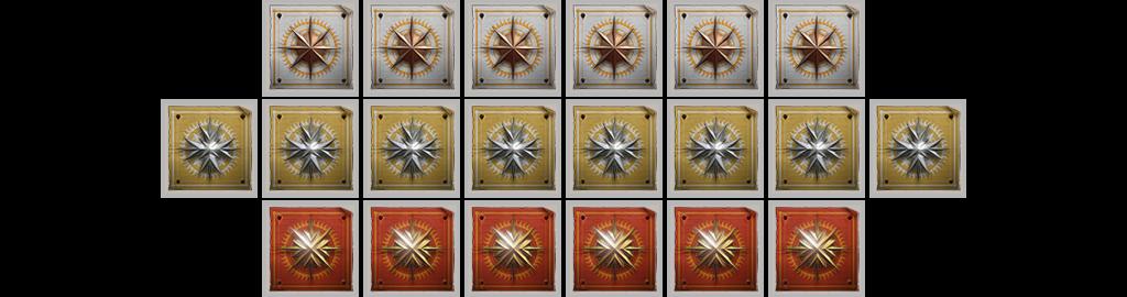 f:id:coroon2game:20180709040130p:plain