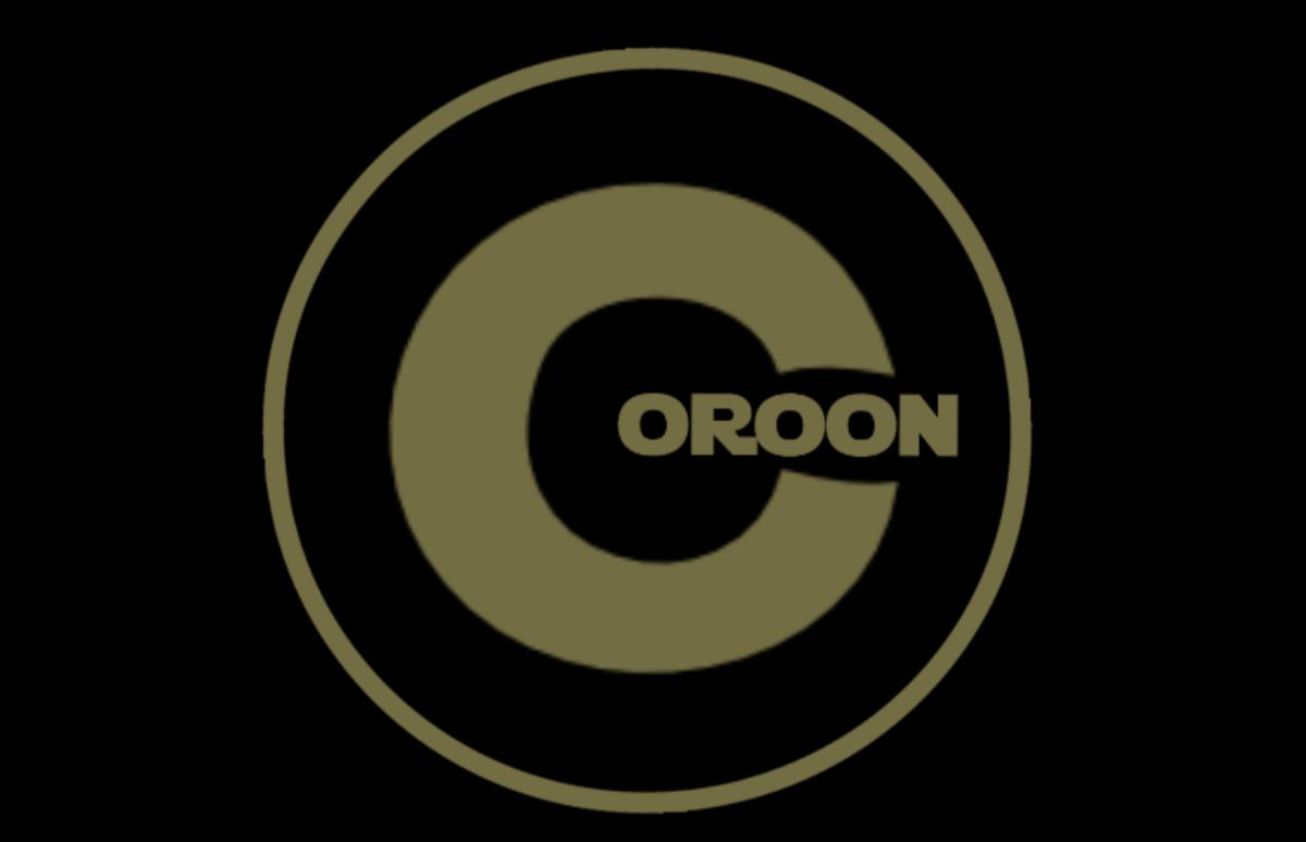 f:id:coroon2game:20200111111233p:plain
