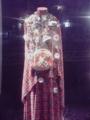 ルルーシュ皇帝が着てそうな服@代官山