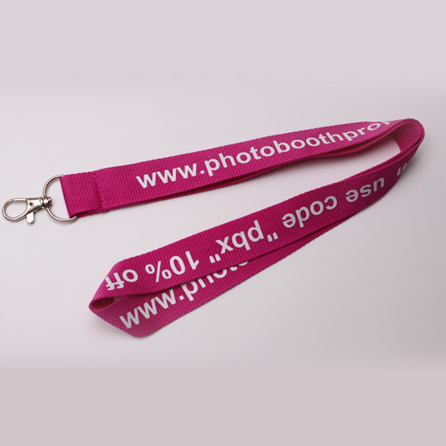Importance of the Lanyards
