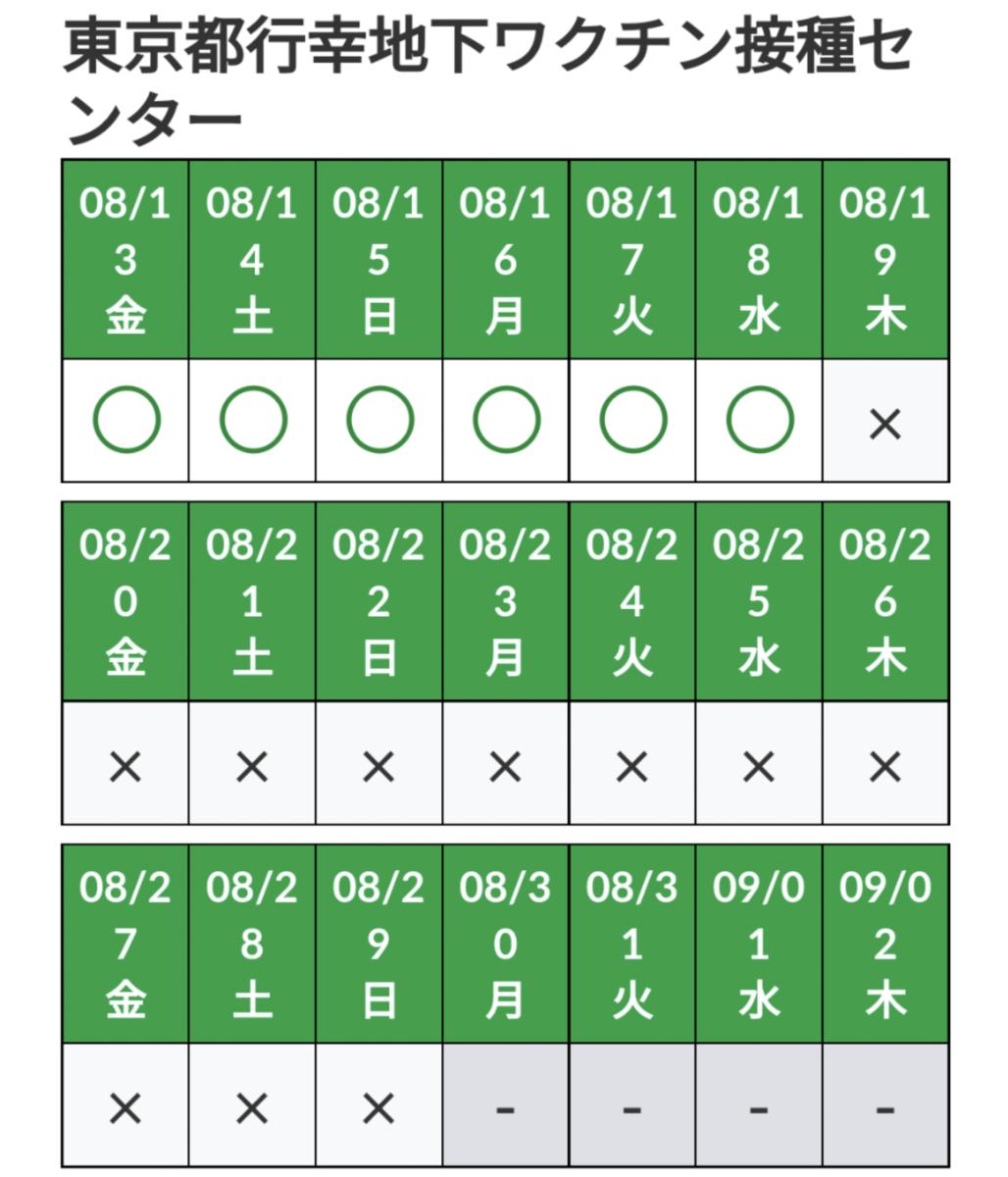 f:id:correct-me:20210810112352p:plain