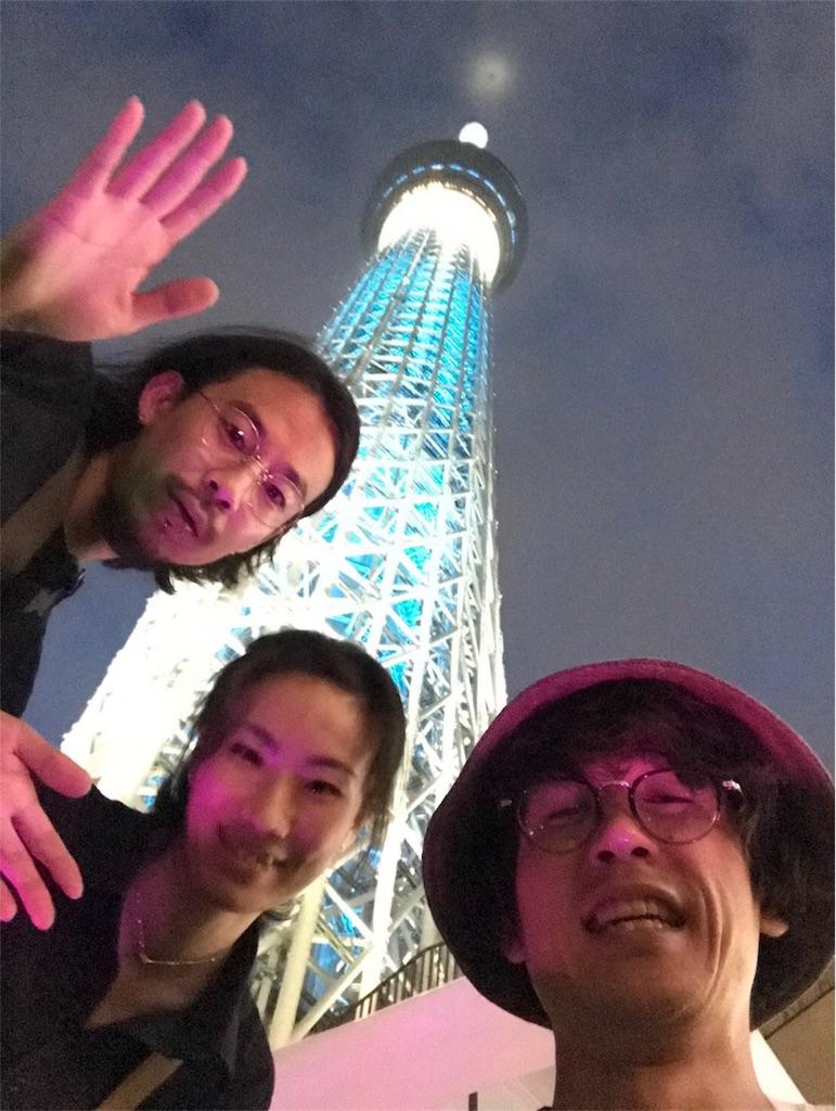 f:id:corujaokoto:20190701122235j:image
