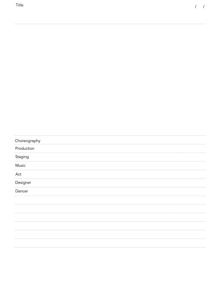 f:id:coruri:20210124161210j:plain