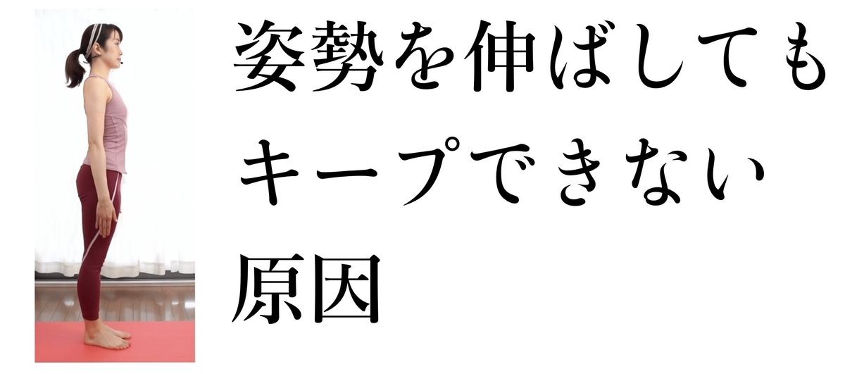 f:id:coruri:20210218204057j:plain