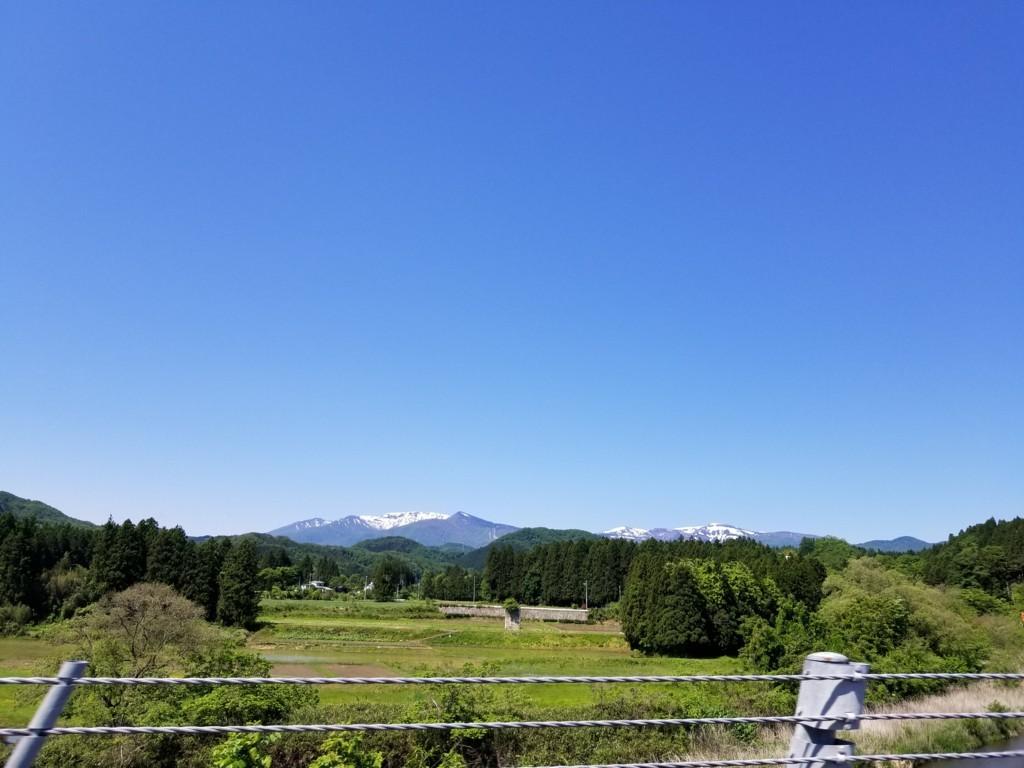 f:id:cosachi:20180520092117j:plain