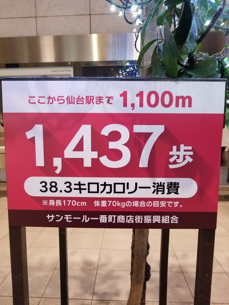 f:id:cosachi:20181102200257j:plain
