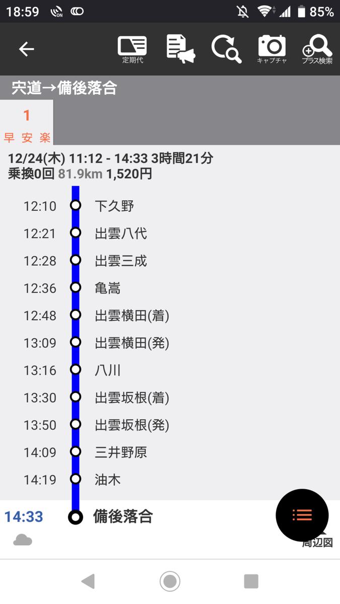 f:id:cosine_travel:20201223190043p:plain