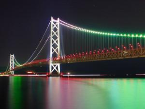 Pearl_bridge