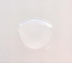 coyori(こより)美容液オイルのテクスチャー