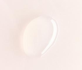 ノブⅢ 化粧水(しっとりタイプ)のテクスチャー