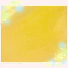 入浴剤「生薬のめぐり湯」を入れたお風呂のお湯の色