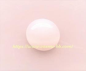 dプログラム ホワイトケア 敏感肌用美白乳液のテクスチャー