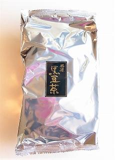 京丹波の黒豆茶 ティーパック
