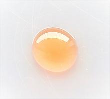アスタリフト ホワイト エッセンス インフェルト(美白美容液)のテク