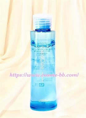 かずのすけ化粧水「セラキュア センシティブローション」
