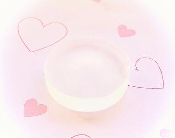 コラージュリペアソープ(石鹸)