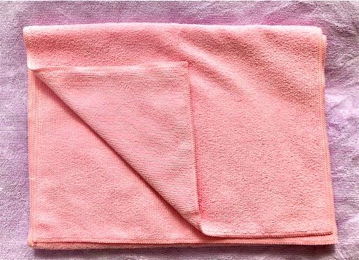 髪を早く乾かすタオル マイクロファイバー吸水速乾ヘアータオル