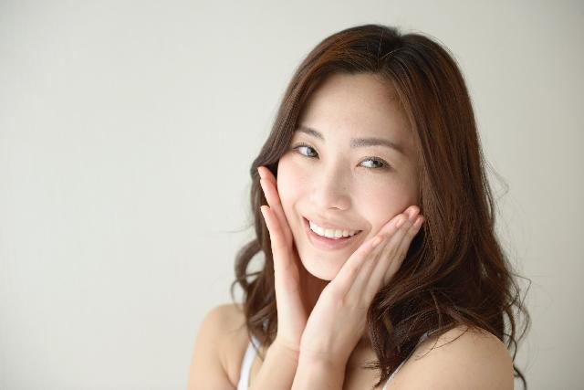 美白剤ランキング・美白化粧品
