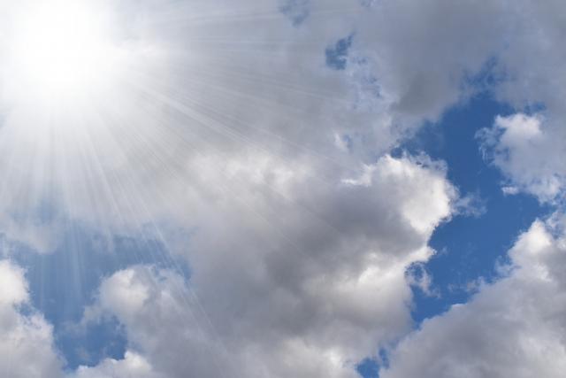 吸収剤の光安定性・DEEP UVA・DEEP 紫外線