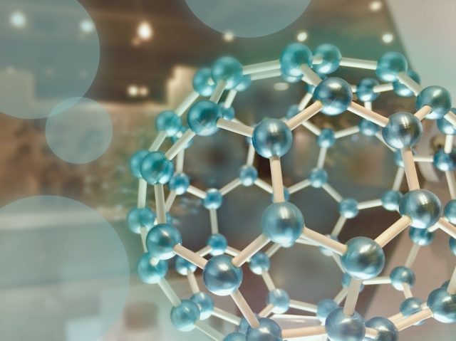 紫外線吸収剤・複数配合・金のアネッサ