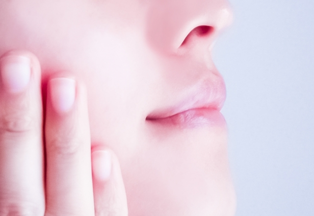 ホワイトトラネキサム酸・トラネキサム酸・美白・ロート製薬