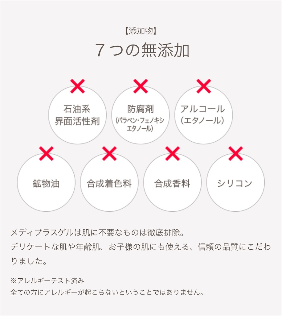 f:id:cosmesuki:20180331153856j:image