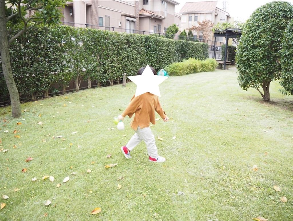 f:id:cosmesuki:20181017125605j:image