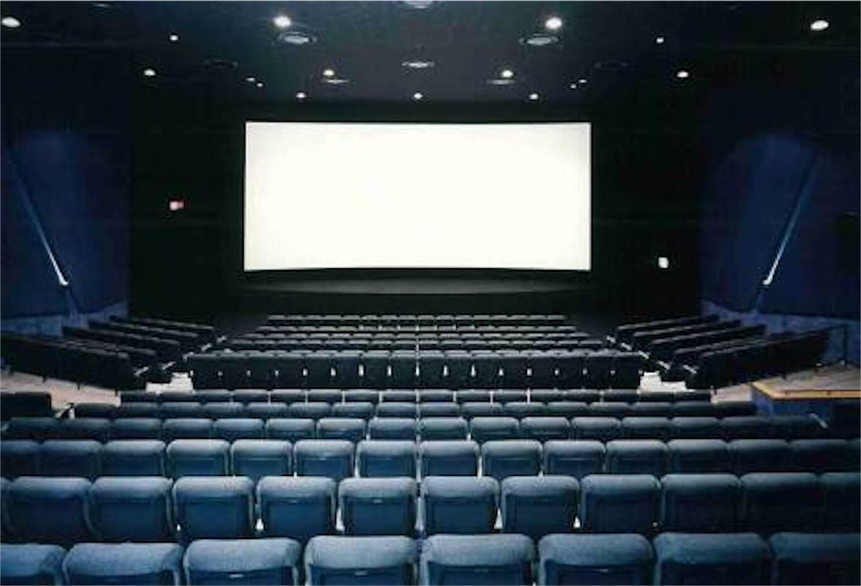 「映画館」の画像検索結果