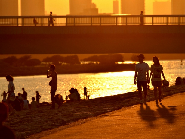 f:id:cosmic333:20160828163609j:plain