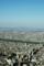筑波山を望む