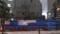 の、海苔屋さんが…!!! アキバの風景が、また、、
