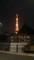 東京タワーやでー。