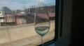 [twitter] あさからワイン