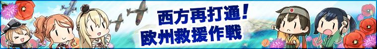 f:id:cosumoriumu:20170821121747p:plain