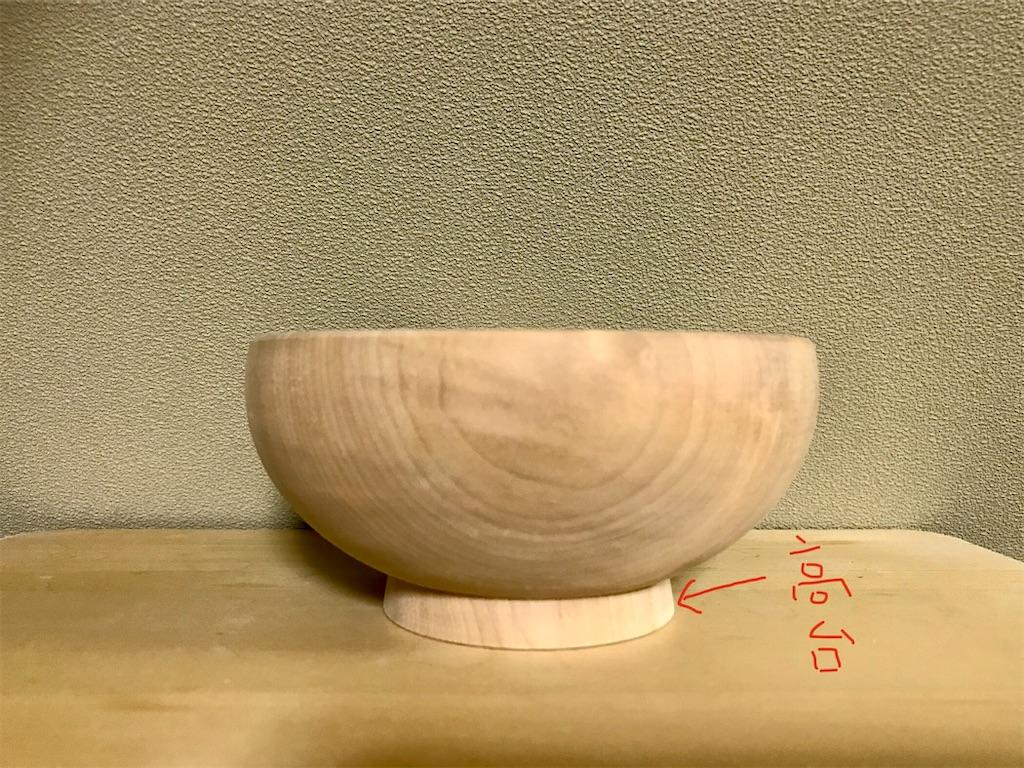 f:id:cotatumuri-N:20200815181205j:image