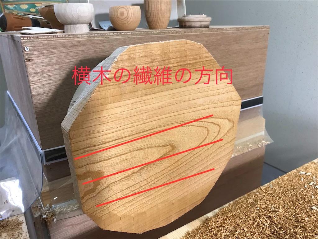 f:id:cotatumuri-N:20201110105545j:plain